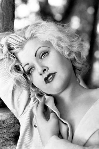 Image of Barbara Pepper