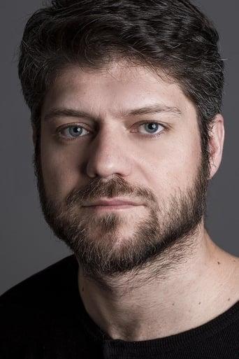 Image of Pedro Caeiro