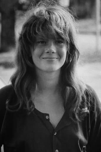 Laurie Bird
