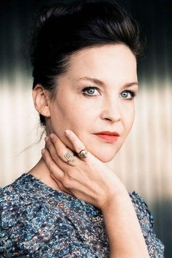 Image of Valerie Koch
