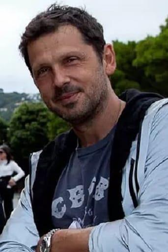 Peter Webber
