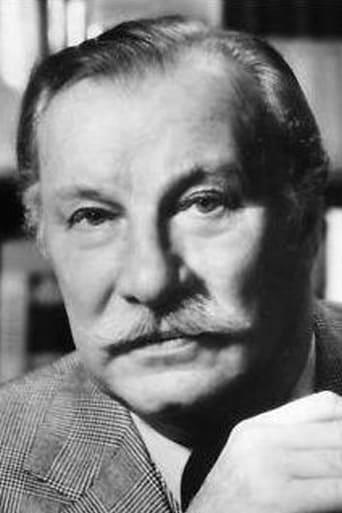 Image of Martin Held