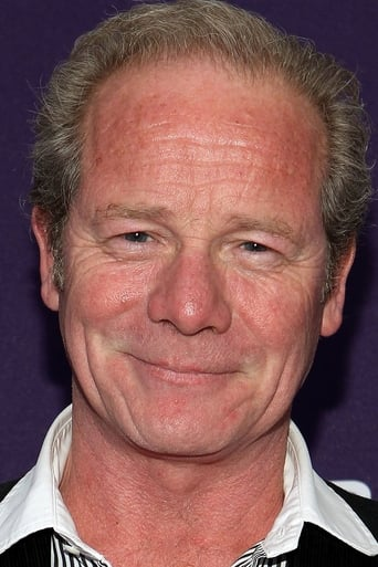 Image of Peter Mullan