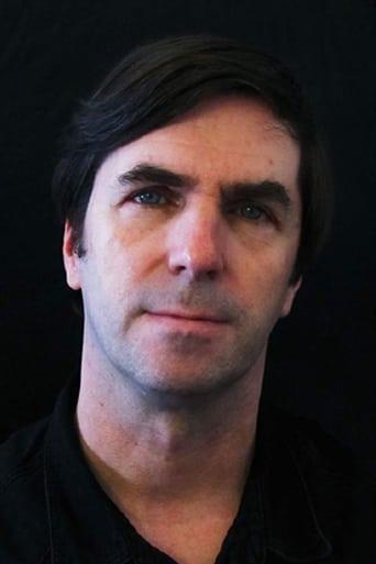 Image of Stuart Whelan