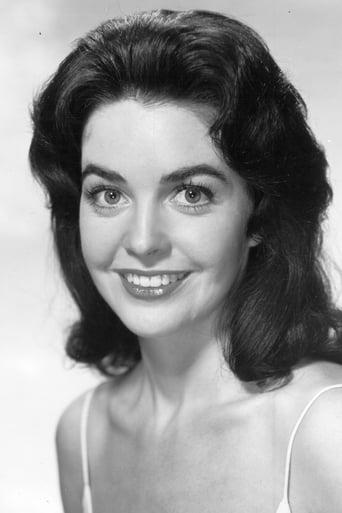 Image of Myrna Fahey