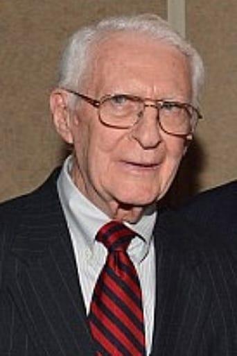 Image of Bob Anders