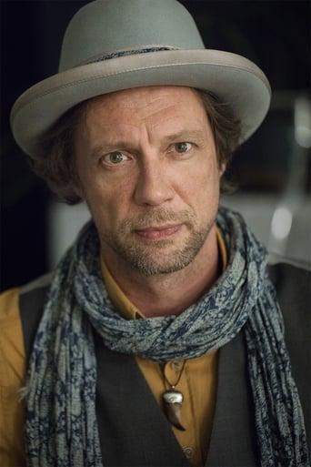 Image of Antti Reini