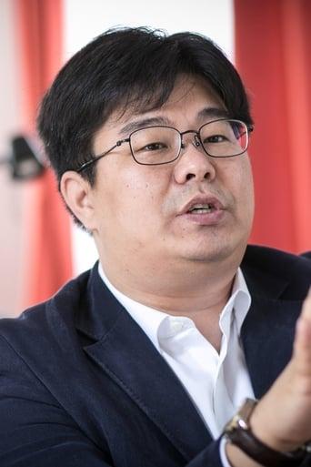 Jung Jae-Seung