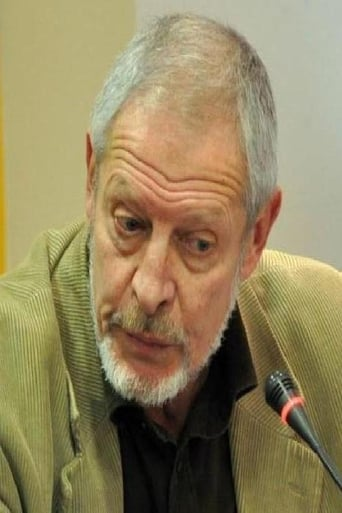 Lazar Stojanović
