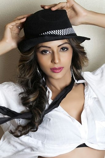 Image of Leena Kapoor