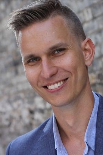 Image of Mikael Koski