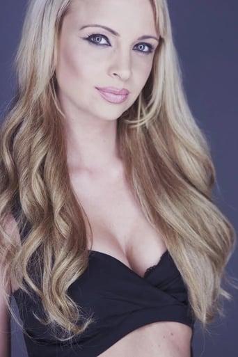 Image of Lindsay Maxwell