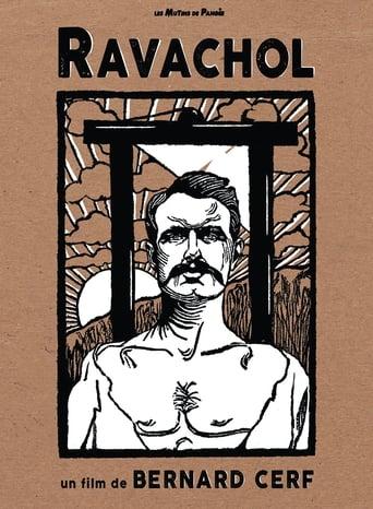 Poster of Ravachol