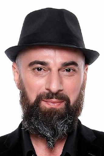 Image of Marius Capotă