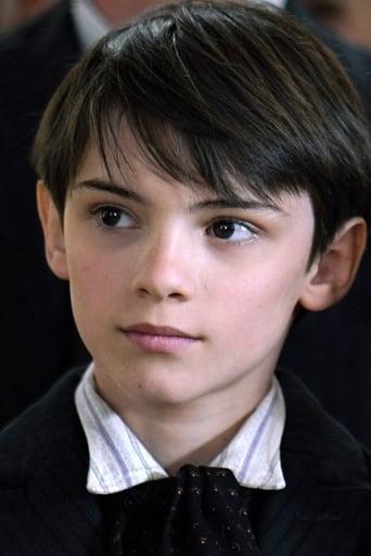 Image of Félix Bossuet