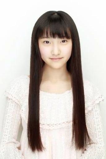 Image of Erii Yamazaki