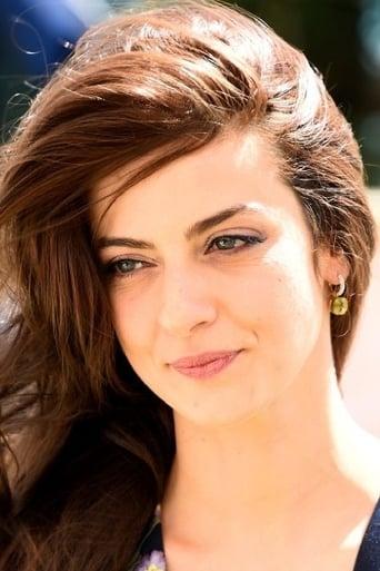 Image of Barbara Ronchi