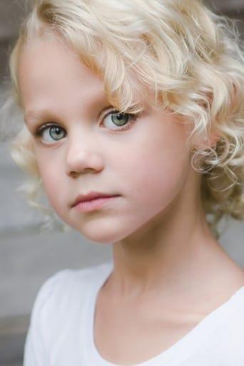 Elle Graham Profile photo
