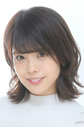 Image of Risae Matsuda