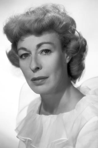 Image of Eileen Heckart