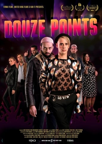Poster of Douze Points