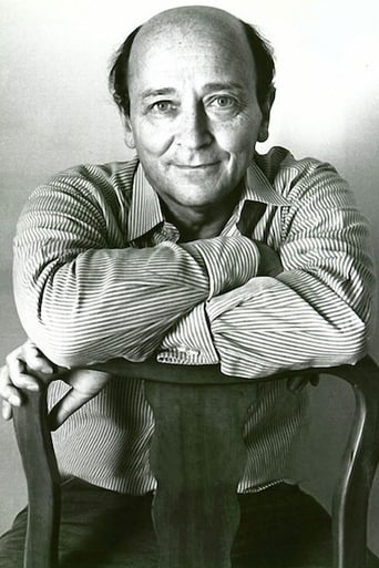 Image of Karel Reisz