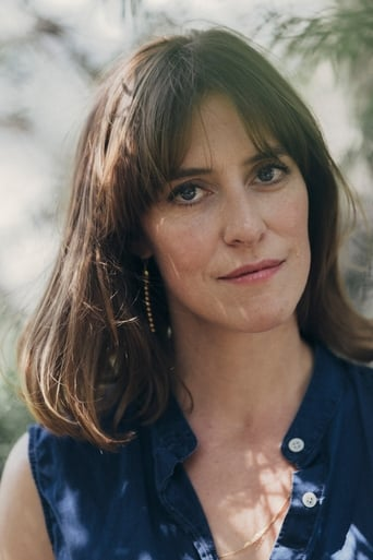 Image of Feist