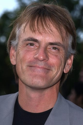 Image of Rob Paulsen