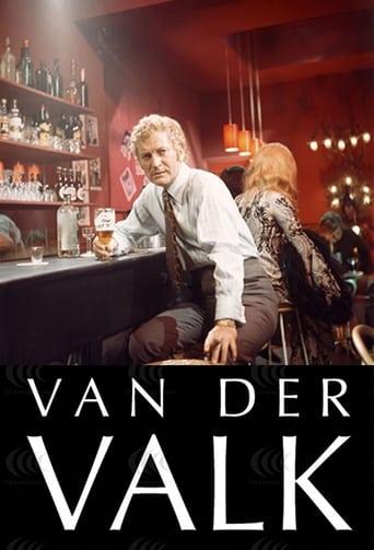 Poster of Van der Valk