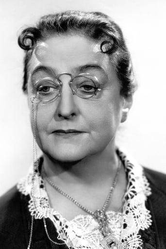 Image of Helen Westley
