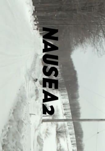 Poster of Nausea II