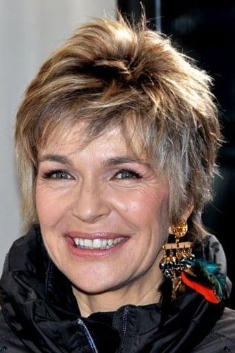 Image of Véronique Jannot