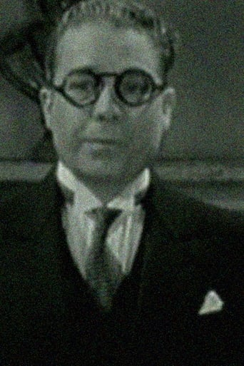 Image of Fred Santley