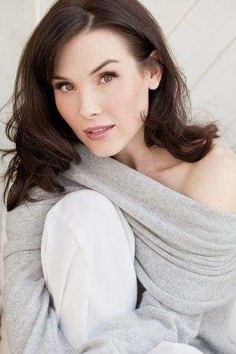 Image of Kristina Anapau