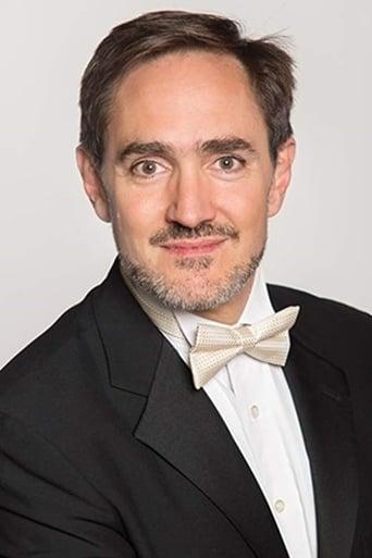 Image of Alberto Mayagoitia