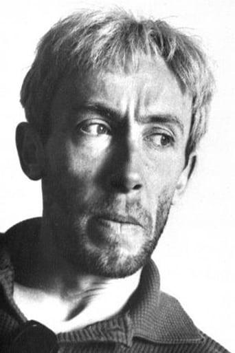 Image of Valentin Nikulin