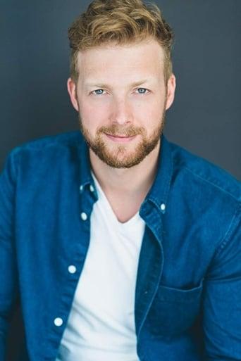 Chris Boyle Profile photo