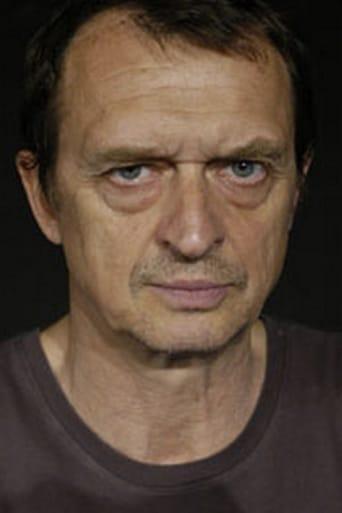 Image of Renato Sarti