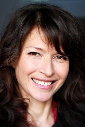 Image of Karina Lombard