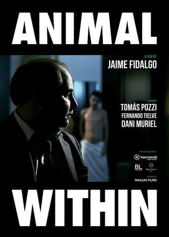 Animal Within