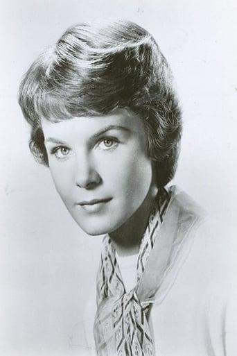 Image of Diane Varsi