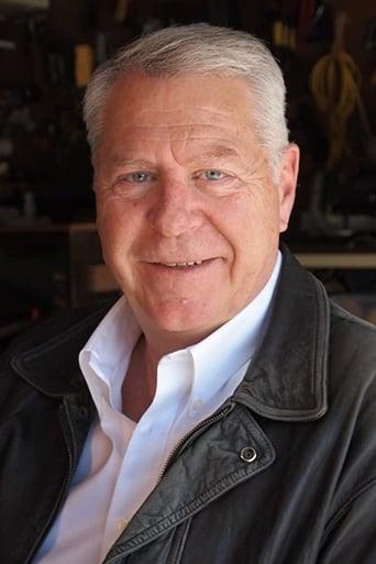 Image of Roger Barnes