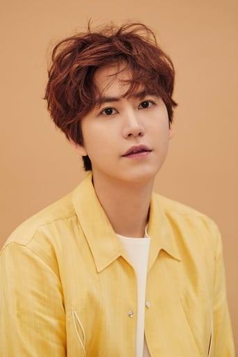 Image of Cho Kyu-hyun