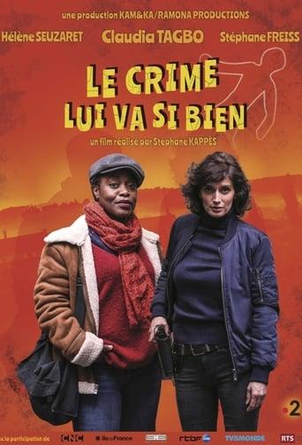 Poster of Le crime lui va si bien