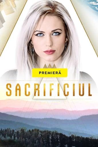 Poster of Sacrificiul