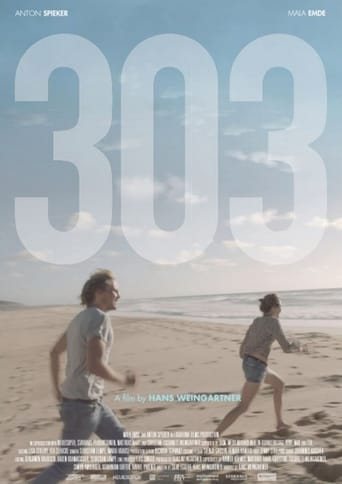 Poster of 303
