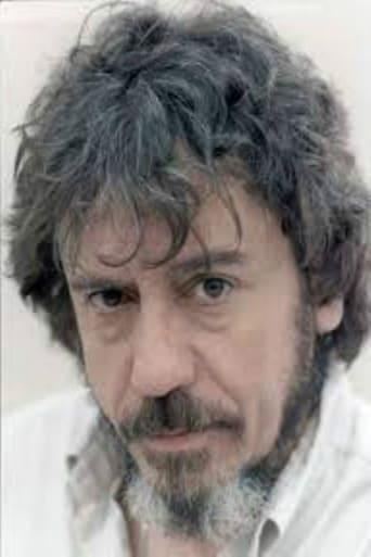 Image of Fernando Conde