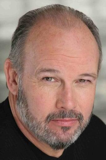 Image of Larry Jack Dotson