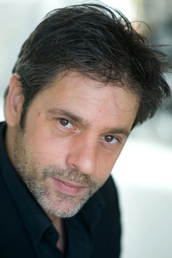 Image of Avy Marciano