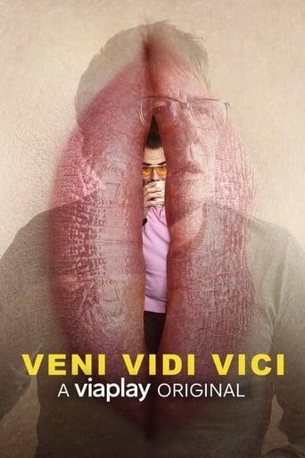 Poster of Veni Vidi Vici